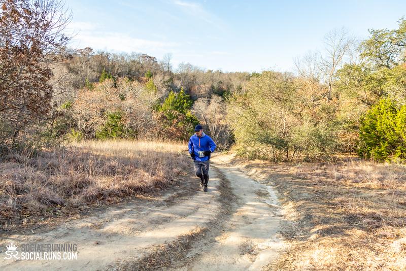 SR Trail Run Jan26 2019_CL_4491-Web.jpg