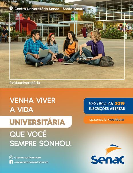12406-894_AFL_3.51x4.61_Vestibular_Empena_StoAmaro Graduação 2019.jpg