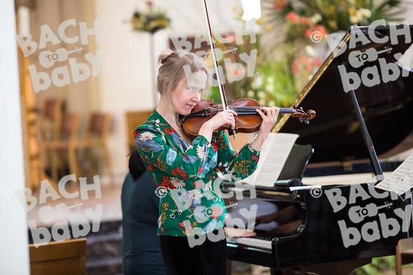 Bach to Baby 2018_HelenCooper_Notting Hill-2018-04-17-44.jpg