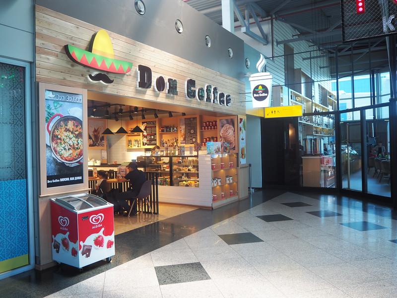 P7200027-don-coffee.JPG