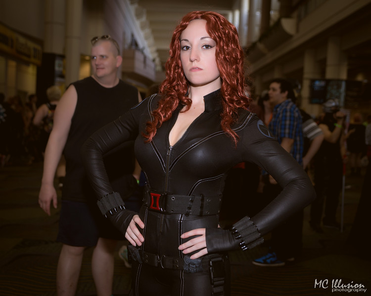 2015 04 10_MegaCon Friday 2015_3897a1.jpg
