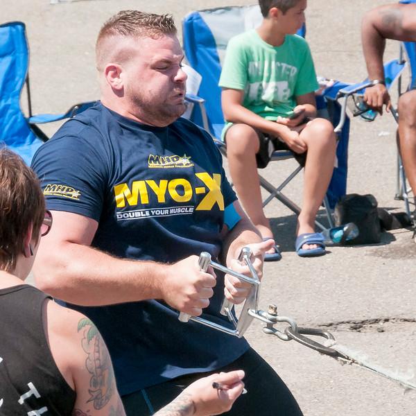 TPS Strongman 2014_ERF2033.jpg