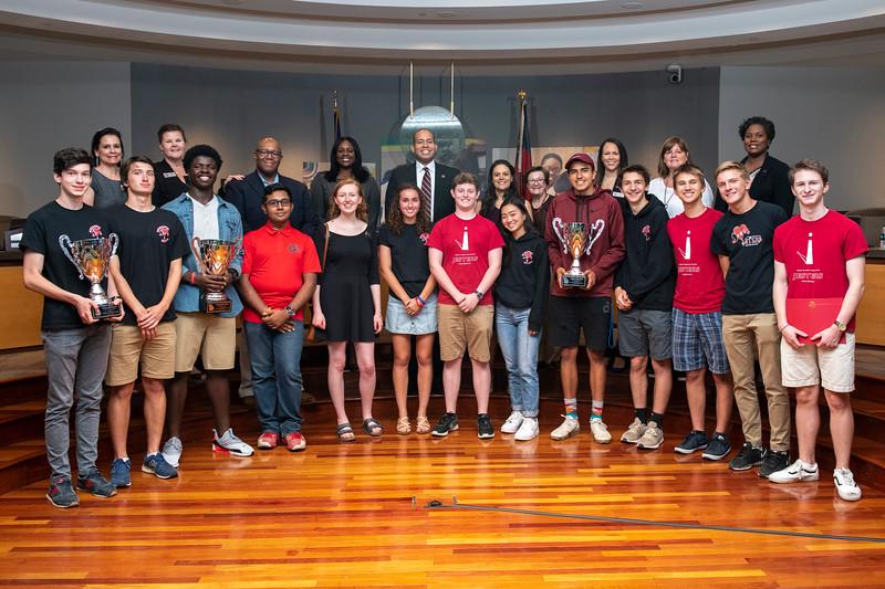 APS_StudentAwards2018_5064.jpg