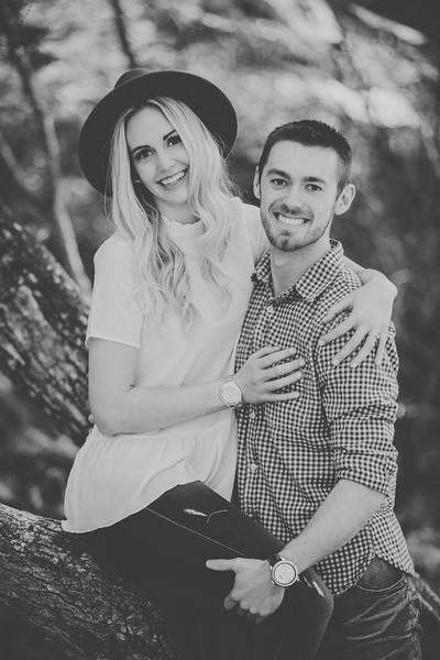 Engagement-030bw.jpg