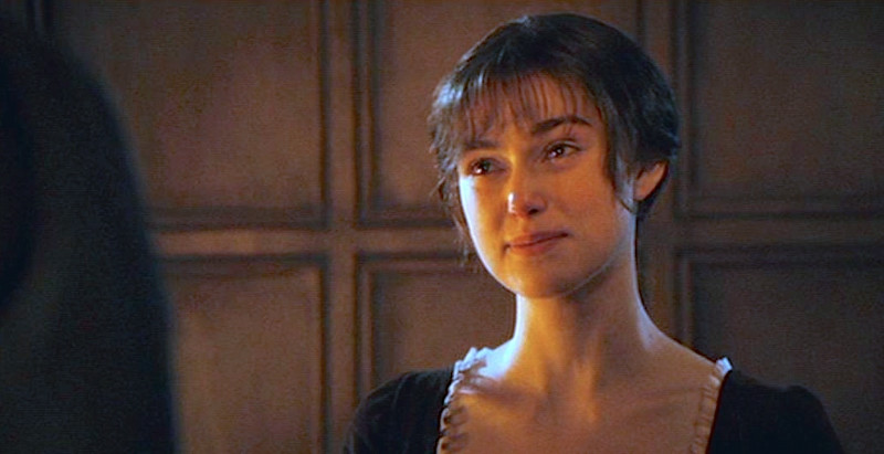 Pride-and-Prejudice--2005--pride-and-prejudice-578476_1280_554.jpg