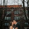 180221_Jeter_Gonzalez_Wedding-20