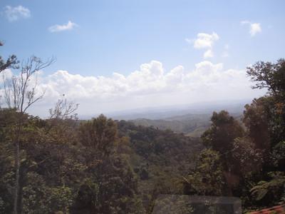 2010.01.01-10 Panama