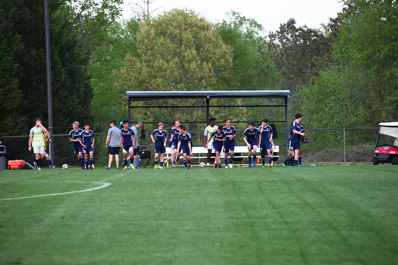 2019 PCA Soccer vs Riverside-4819.jpg