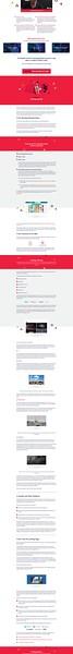 screencapture-foundr-become-a-freelancer-guide-2019-01-16-22_40_02-3.jpg