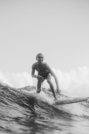Free Surf 12-1-18