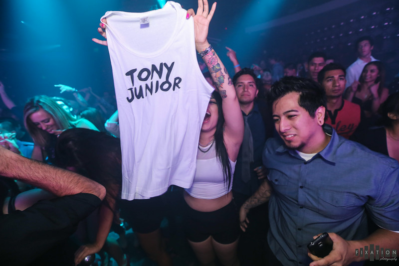 TonyJunior_Fixation-58.jpg