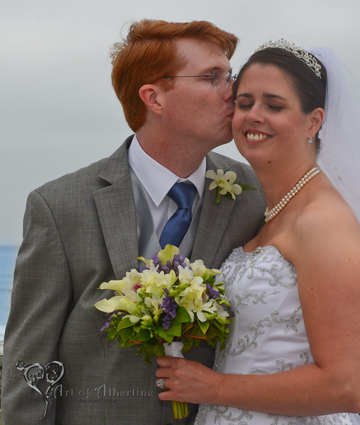 Wedding - Laura and Sean - D7K-1746.jpg