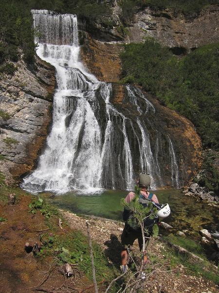 Dolomite Ferrata Trip (3).jpg