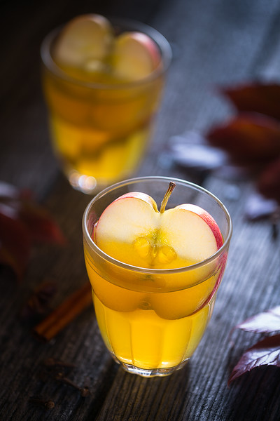 apple cider verre.jpg
