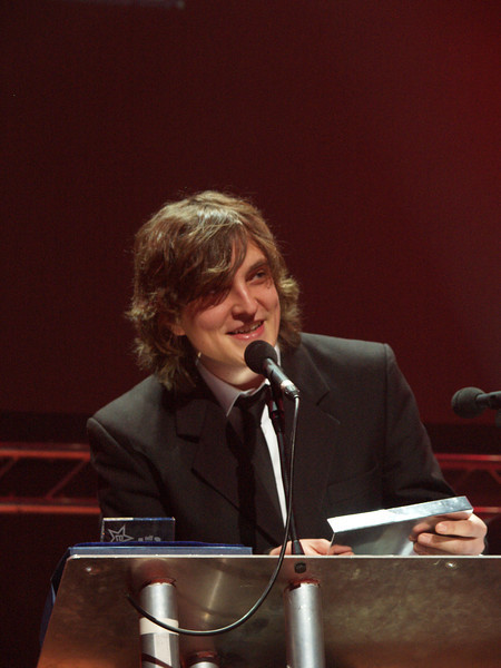 Awards 2007-280.JPG