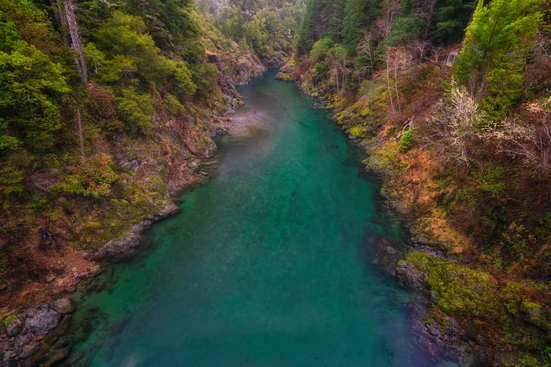 South Fork Smith River.jpg