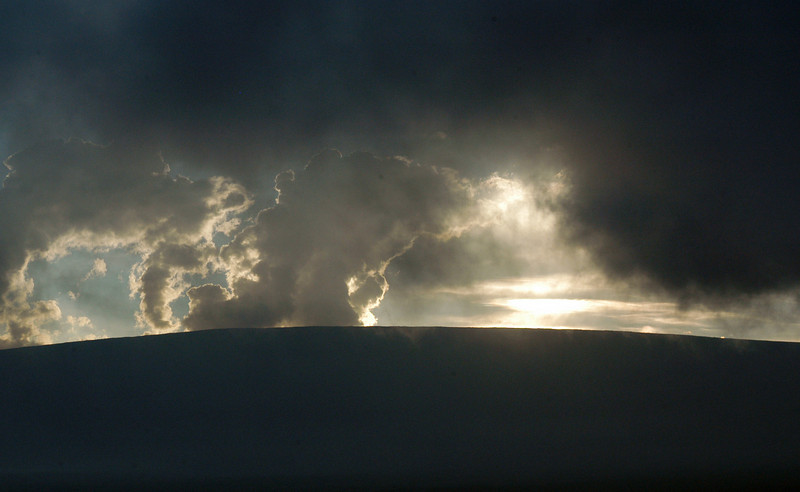 280- 20080412- Hawaii 15- Volcano Nat'l Park DSC_3180.jpg