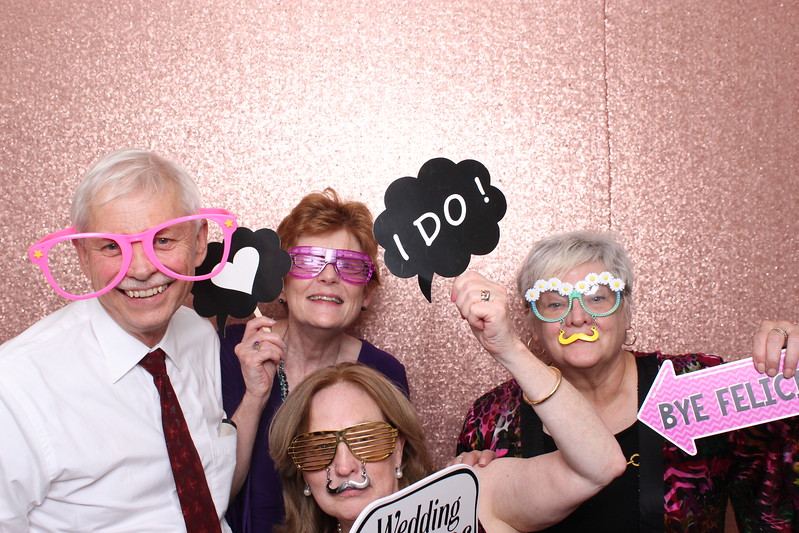 KaneWedding-PhotoBooth-Alexandria-O-83.JPG