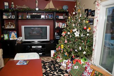 12-25-10 Christmas