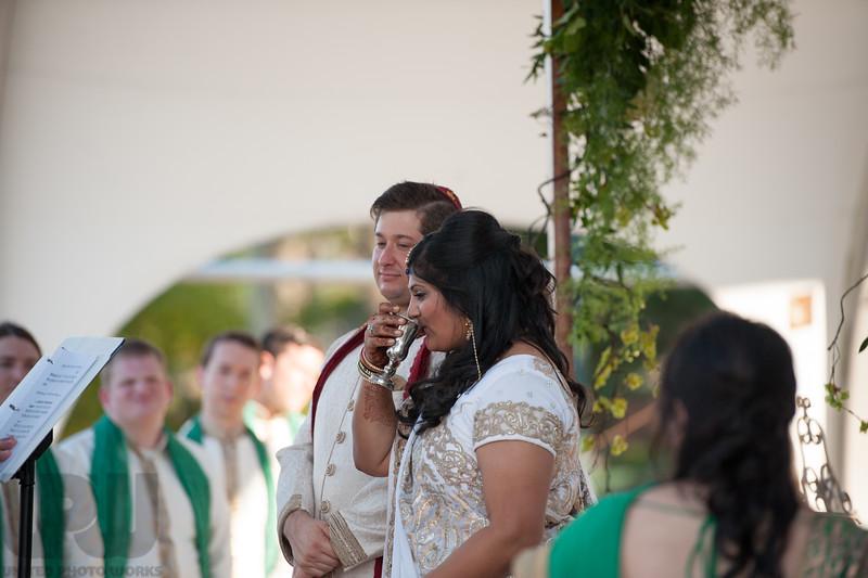 bap_hertzberg-wedding_20141011171212_DSC9742.jpg