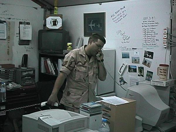 Jack Elkins 001 AEF 2001.JPG