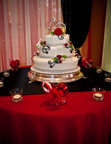 Edward & Lisette wedding 2013-5.jpg