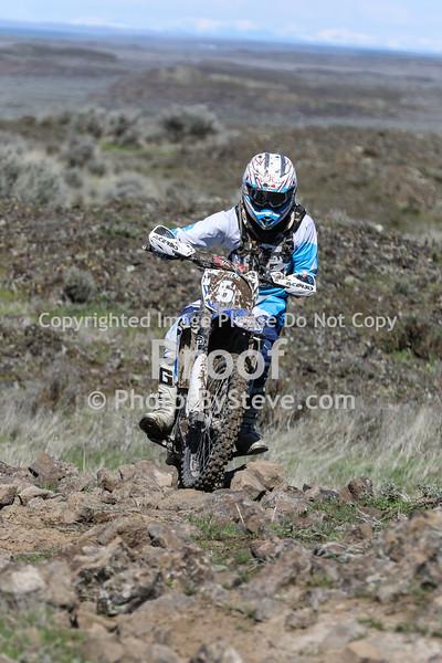 Race Photos by Bib#