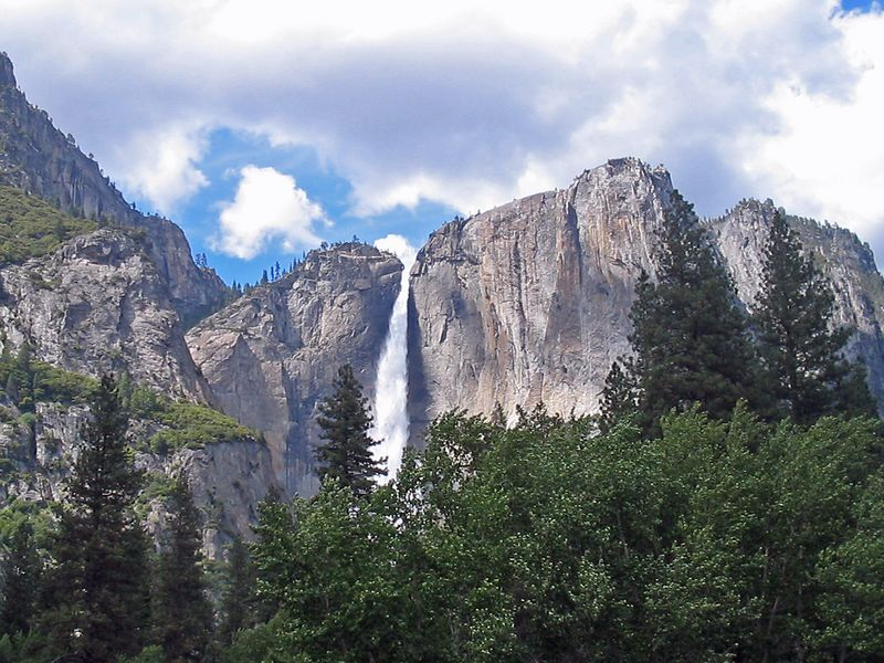 Yosemite 2005 Upload015.JPG