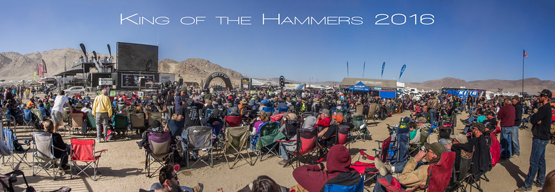 Hammers 2016 Crowd PanoRev1.jpg