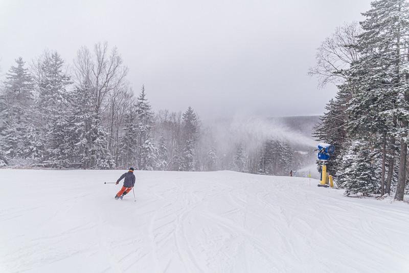 December Snow-4412.jpg