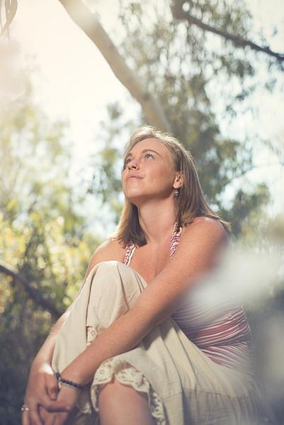 Natalie Spring time flowers_Daniel Dopler Photography (1 of 33).jpg