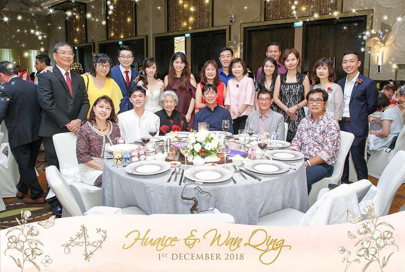 Vivid-with-Love-Wedding-of-Wan-Qing-&-Huai-Ce-50295.JPG