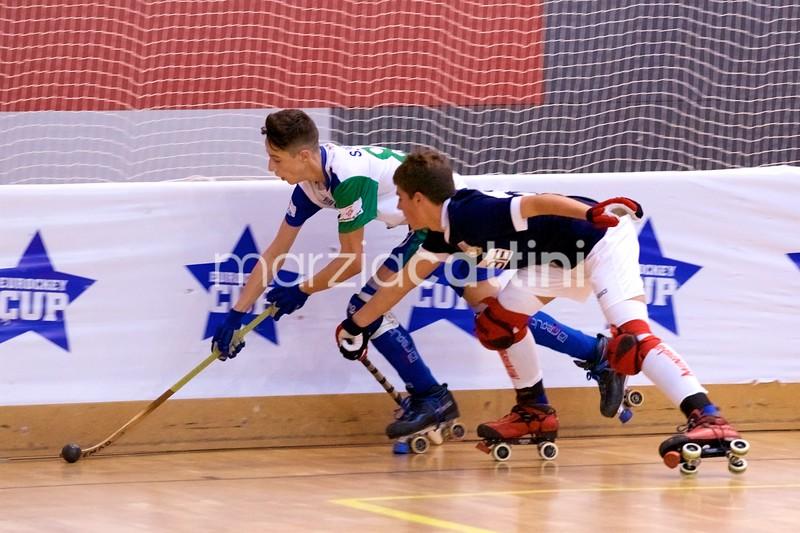 17-10-07_EurockeyU17_Lleida-Correggio09.jpg