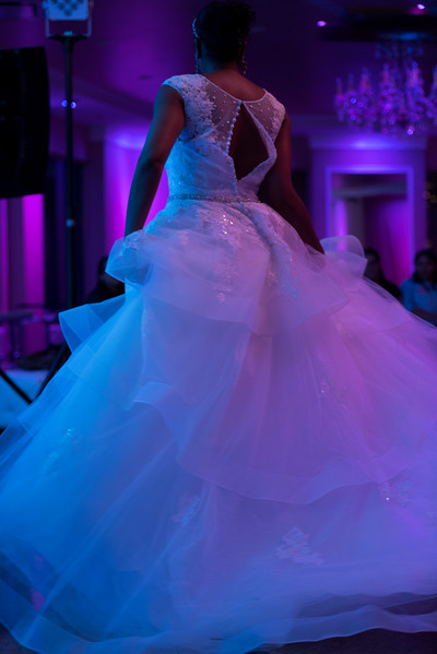 European Bridal NJ-116.jpg