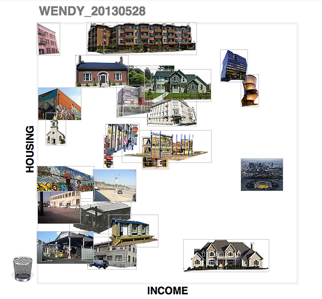 Wendy_Housing.png