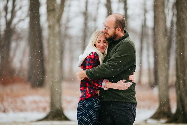 Webb | FAMILY CHRISTMAS
