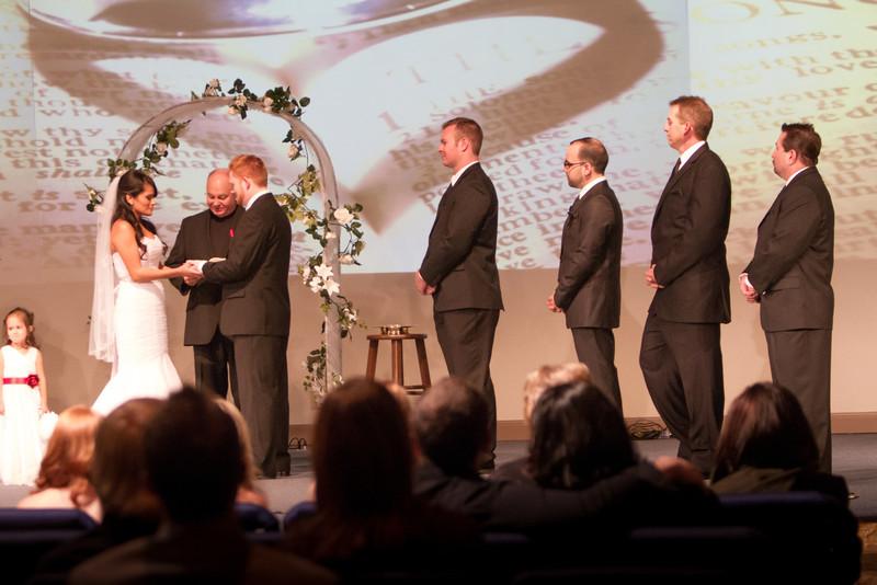 DSR_20121117Josh Evie Wedding219.jpg