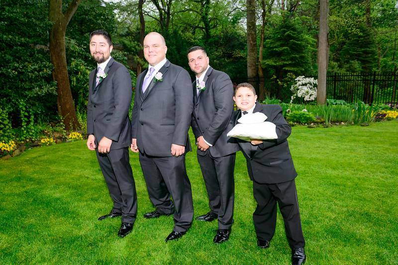 Lumobox Wedding Photo-153.jpg