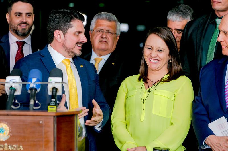 Entrada Podemos_Senador Marcos do Val_Foto Felipe Menezes_10.jpg