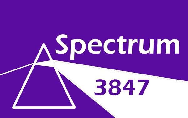 Logo Drafts 2011