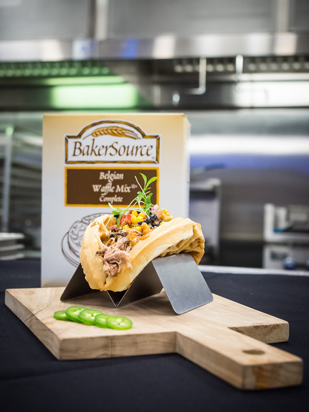 BakerSource Belgium Waffle-030451.jpg
