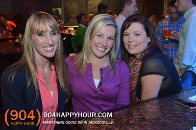 Copper Tap House - 11.15.13
