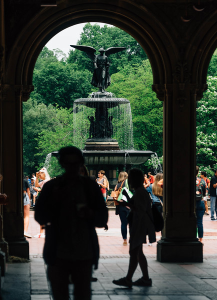 Central Parking-6.jpg