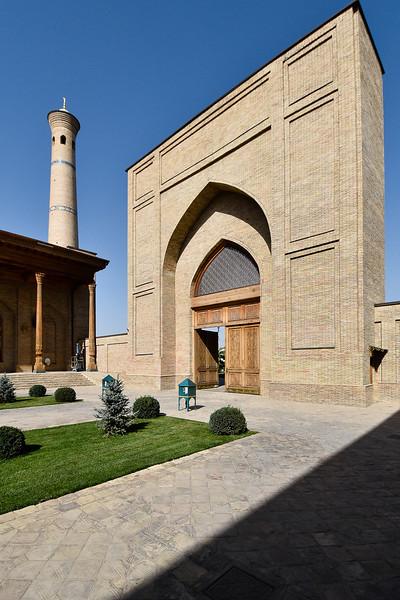 Usbekistan  (25 of 949).JPG