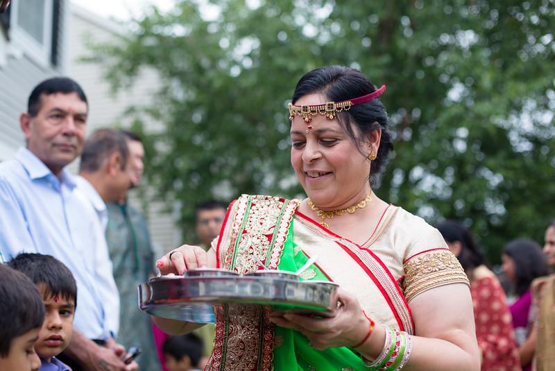 Le Cape Weddings - Niral and Richa - Indian Wedding_-136.jpg