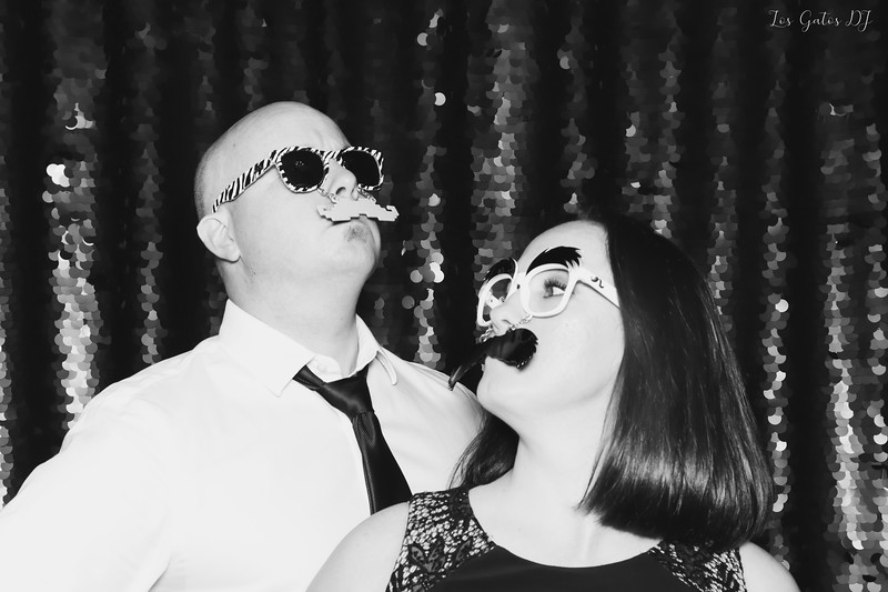 LOS GATOS DJ - Sharon & Stephen's Photo Booth Photos (lgdj BW) (69 of 247).jpg