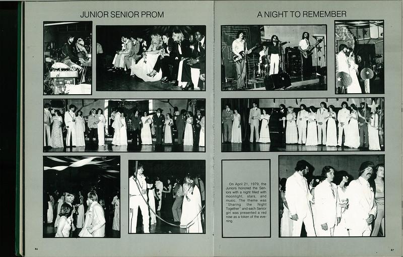 1979-0045.jpg