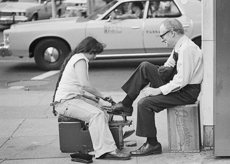 shoeshine 42 street.jpg