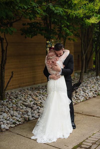 Laura_Ari_Wedding_Highlights-12.jpg