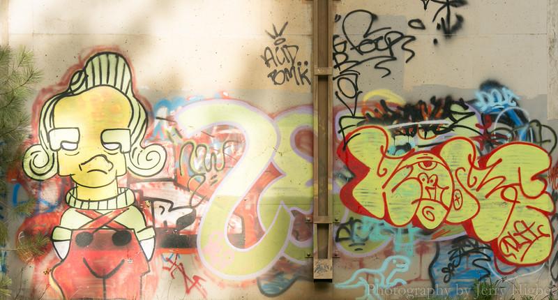 hbp-graffiti--8412.jpg